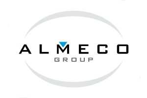 Almeco Group