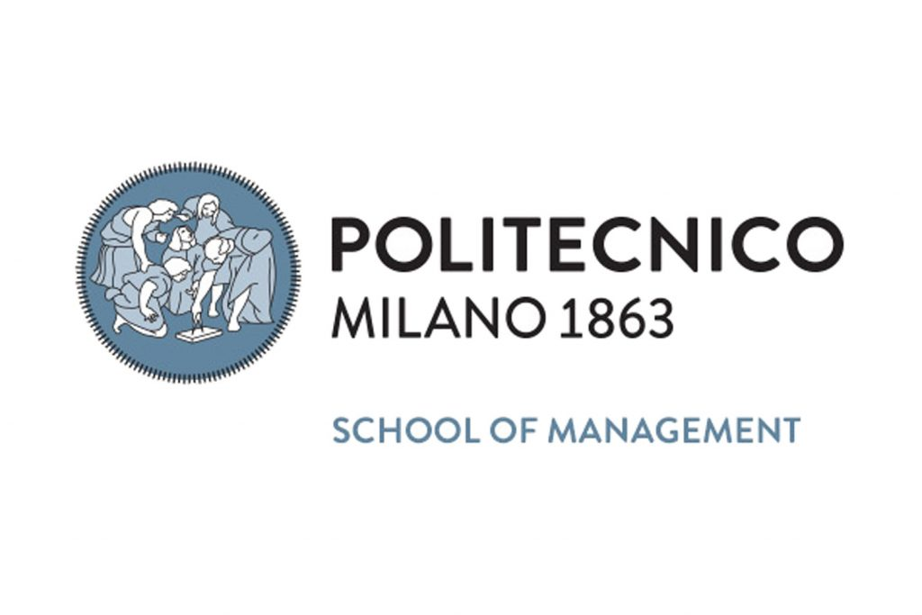 Politecnico di Milano School of Management