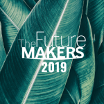 The Future Makers 2019: alla ricerca dei futuri leader italiani