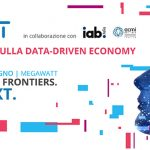 Torna a Milano Cerved Next: l'evento simbolo della Data Driven Economy