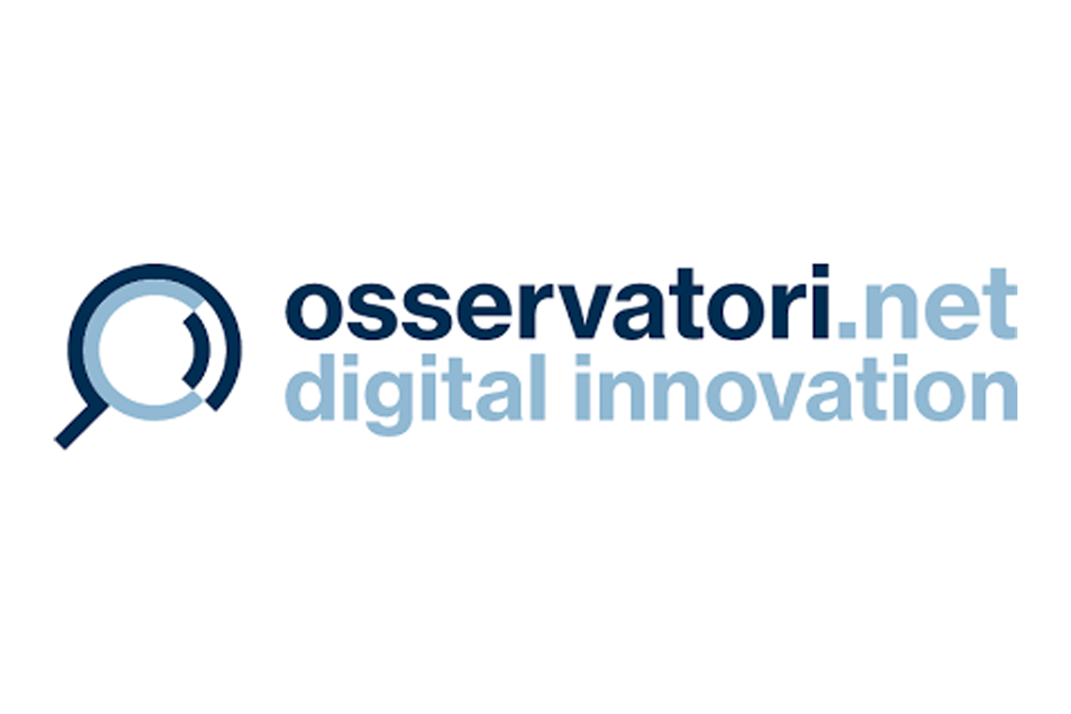 Osservatori digital innovation - logo